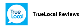 TrueLocal Reviews Icon