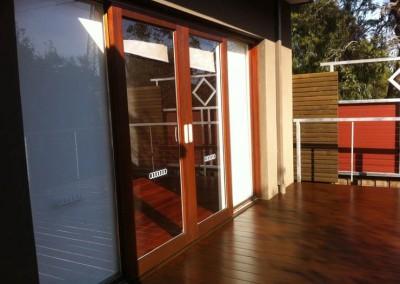 deck oiling melbourne