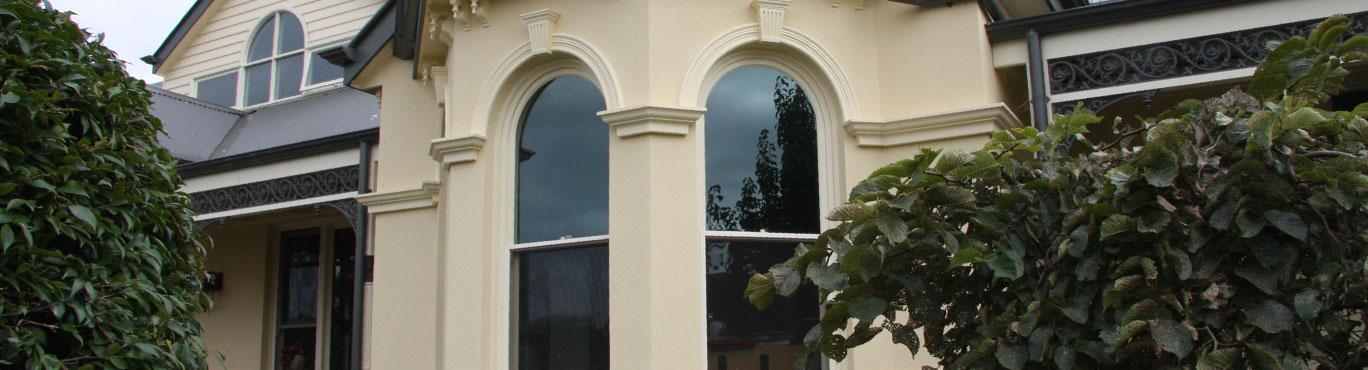 exterior painting service reviews melbourne