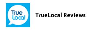 TrueLocal Reviews Icon