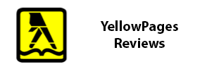 YellowPages-reviews-Icon