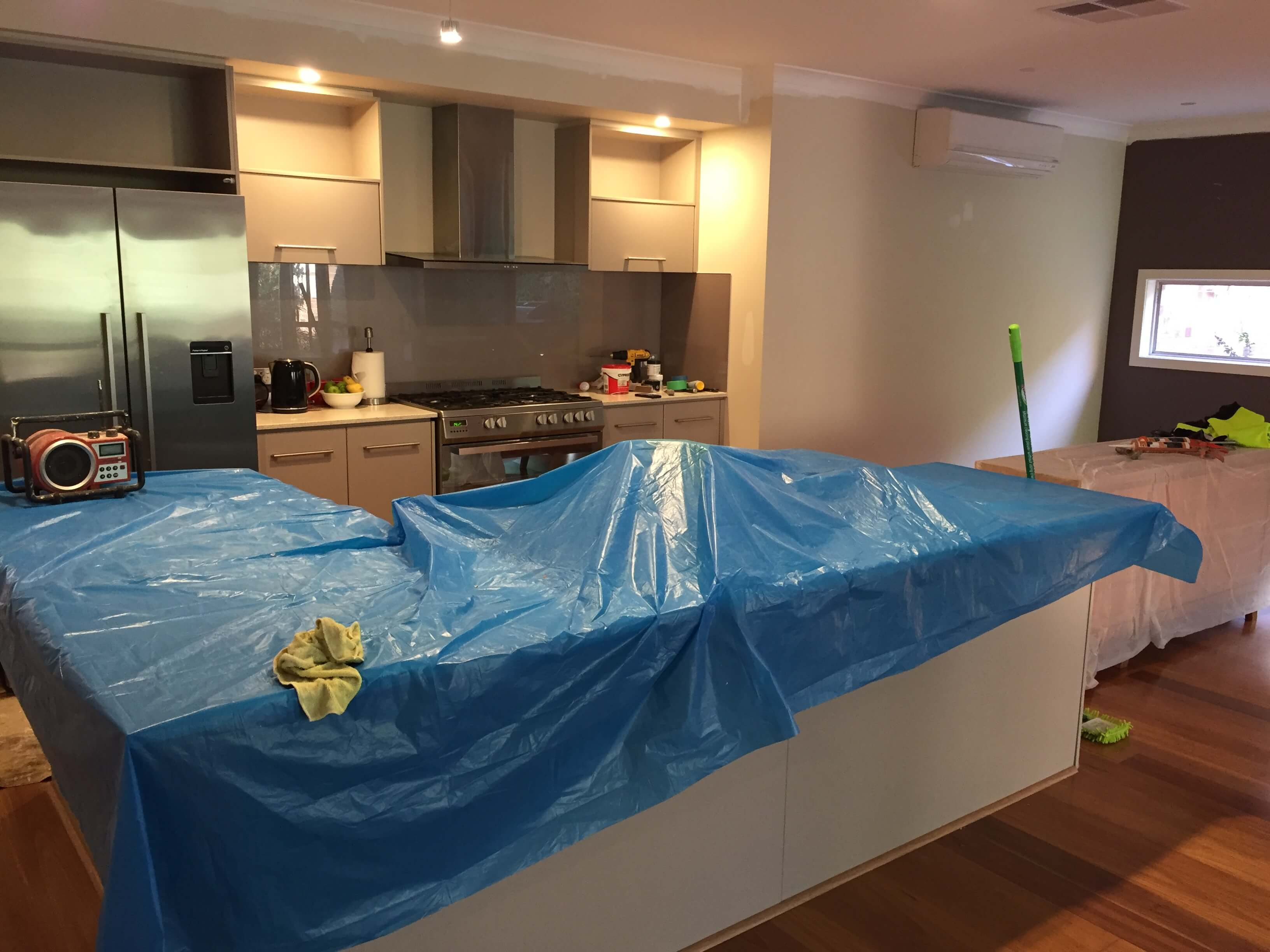 House-Painting-Preperation-C