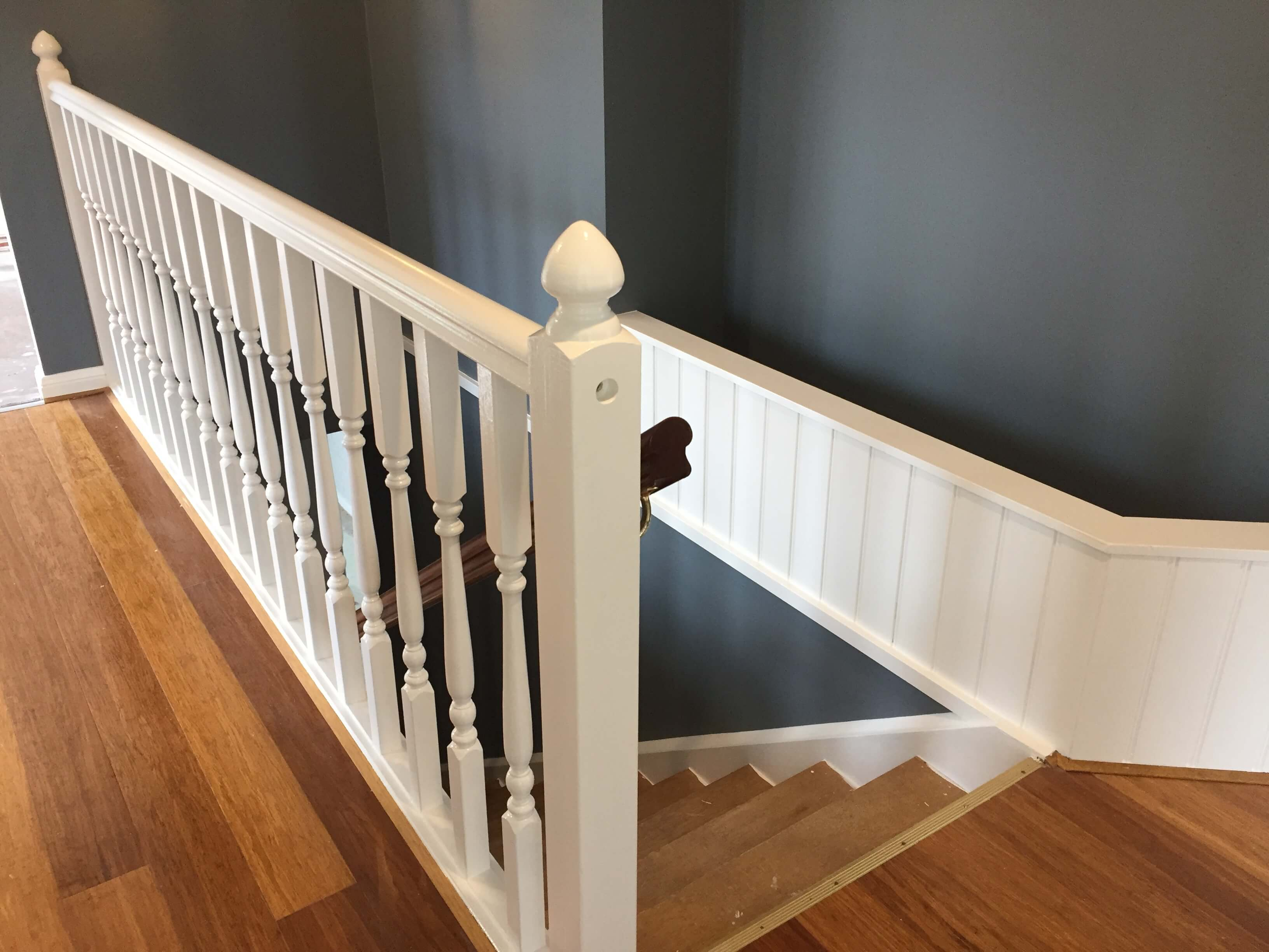 Staircase-Woodwork-Walls-B