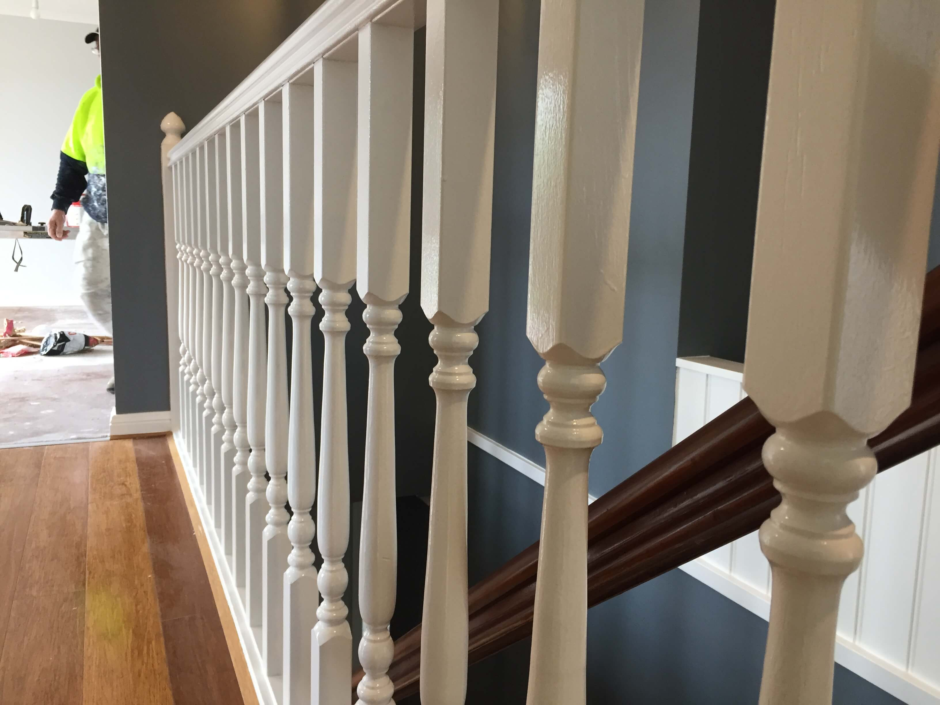 Staircase-Woodwork-Walls-C