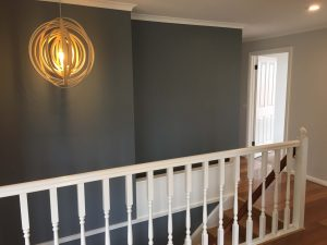Staircase-Woodwork-Walls-D