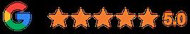 google painter review logo