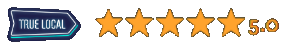 true local review page