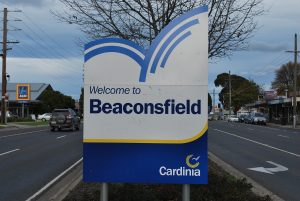 beaconsfield house painters